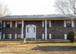 Foreclosed Home in Cleveland 37323 230 BLUE GRASS CIR SE - Property ID: 4109899