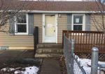 Foreclosed Home in Rapid City 57701 121 E MONROE ST - Property ID: 4109906