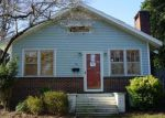 Foreclosed Home in Inman 29349 76 E MAIN ST - Property ID: 4109919