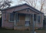 Foreclosed Home in Orangeburg 29115 1285 ASHLEY ST - Property ID: 4109931