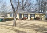 Foreclosed Home in Saint Louis 63137 1529 CORINTH DR - Property ID: 4109941