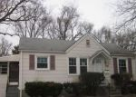 Foreclosed Home in Saint Louis 63136 7125 SEYMOUR DR - Property ID: 4109945