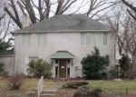 Foreclosed Home in Wynnewood 19096 620 ARGYLE RD - Property ID: 4109980
