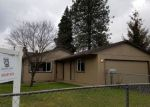 Foreclosed Home in Portland 97266 6647 SE 83RD AVE - Property ID: 4109990