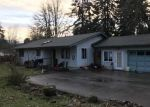 Foreclosed Home in Veneta 97487 24970 HUNTER AVE - Property ID: 4110002