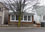 Foreclosed Home in Versailles 45380 25 W WATER ST - Property ID: 4110056