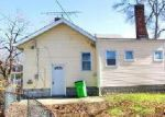 Foreclosed Home in Cleveland 44121 1388 BROOKLINE RD - Property ID: 4110071