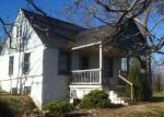 Foreclosed Home in Milford 45150 5151 BEECHWOOD RD - Property ID: 4110085