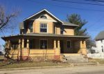 Foreclosed Home in Stoutsville 43154 11496 MAIN ST - Property ID: 4110094