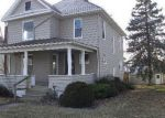 Foreclosed Home in Willard 44890 620 S MYRTLE AVE - Property ID: 4110100