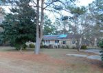 Foreclosed Home in Farmville 27828 3762 BULLOCK ST - Property ID: 4110104