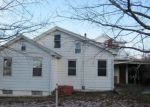 Foreclosed Home in Auburn 13021 4 DERBY AVE - Property ID: 4110145