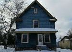 Foreclosed Home in Middleport 14105 39 CHURCH ST - Property ID: 4110191