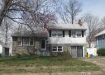 Foreclosed Home in Merchantville 8109 5431 PLYMOUTH AVE - Property ID: 4110216