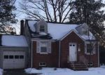 Foreclosed Home in New Milford 7646 288 MYRTLE AVE - Property ID: 4110221