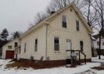 Foreclosed Home in Keene 3431 546 WASHINGTON ST - Property ID: 4110240