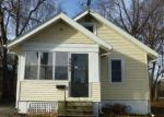 Foreclosed Home in Omaha 68111 3952 N 38TH ST - Property ID: 4110241