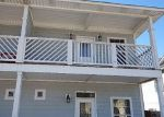 Foreclosed Home in Gulfport 39507 1323 FOXWOOD PL - Property ID: 4110309
