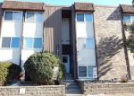 Foreclosed Home in Burnsville 55337 12926 NICOLLET AVE APT 302 - Property ID: 4110329