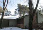 Foreclosed Home in Anoka 55303 8204 159TH LN NW - Property ID: 4110335