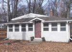 Foreclosed Home in Commerce Township 48382 8474 ARLIS ST - Property ID: 4110376