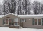 Foreclosed Home in Traverse City 49696 1247 GARFIELD RD S - Property ID: 4110389