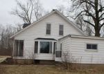 Foreclosed Home in Howell 48855 5675 BYRON RD - Property ID: 4110393
