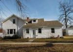 Foreclosed Home in Morenci 49256 212 N EAST ST - Property ID: 4110409
