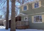 Foreclosed Home in Mount Morris 48458 324 BEACH ST - Property ID: 4110410