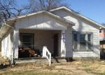 Foreclosed Home in El Dorado 67042 507 N STAR ST - Property ID: 4110464