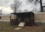 Foreclosed Home in Noblesville 46062 154 TIPPECANOE DR - Property ID: 4110536