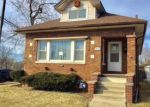 Foreclosed Home in Maywood 60153 1718 S 9TH AVE - Property ID: 4110560