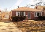 Foreclosed Home in Bellwood 60104 245 51ST AVE - Property ID: 4110579