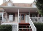 Foreclosed Home in Cartersville 30121 117 THORNWOOD DR - Property ID: 4110599