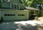 Foreclosed Home in Lithonia 30038 5521 WINSLOW XING - Property ID: 4110601