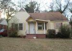 Foreclosed Home in Atlanta 30311 1231 WESTRIDGE RD SW - Property ID: 4110604