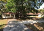 Foreclosed Home in Osprey 34229 124 MAIN ST - Property ID: 4110618