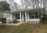 Foreclosed Home in San Antonio 33576 29153 PRINCEVILLE DR - Property ID: 4110626