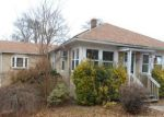 Foreclosed Home in Milford 6461 103 UTICA ST - Property ID: 4110777