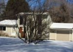 Foreclosed Home in Stone Ridge 12484 190 PINE BUSH RD - Property ID: 4110789