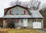 Foreclosed Home in Coram 11727 16 AMERICAN AVE - Property ID: 4110790