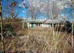 Foreclosed Home in Troy 22974 1475 HUNTERS LODGE RD - Property ID: 4110812
