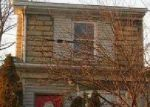 Foreclosed Home in Harrisburg 17103 2100 BOAS ST - Property ID: 4110821