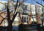 Foreclosed Home in Silver Spring 20906 3950 BEL PRE RD APT 6 - Property ID: 4110853