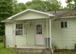 Foreclosed Home in Huntington 25705 118 PRIDDIE ST - Property ID: 4110898