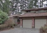 Foreclosed Home in Bothell 98012 1800 142ND ST SE - Property ID: 4110906