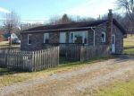 Foreclosed Home in Dublin 24084 5892 OLD ROUTE 11 - Property ID: 4110910