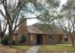 Foreclosed Home in Corpus Christi 78413 4613 WEISKOPF LN - Property ID: 4110937