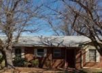 Foreclosed Home in Wichita Falls 76306 1717 LONGVIEW ST - Property ID: 4110955