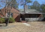 Foreclosed Home in Camden 29020 2804 BROAD ST - Property ID: 4110980